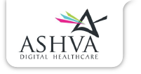 Ashva Digital Healthcare Solutions